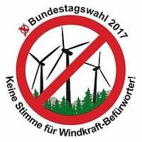 09. Energiepolitischer Dialog der CDU-Bundesfraktion 24.04.2017
