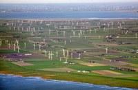 Windkrafthölle - was ganz Deutschland noch bevorsteht
