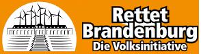 http://www.vi-rettet-brandenburg.de/logo.png